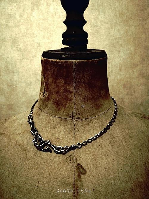 Orléans Chain