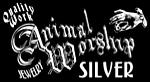 ANIMAL-WORSHIP SILVER