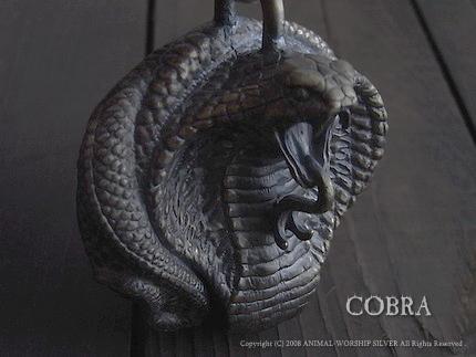 cobra6.jpg
