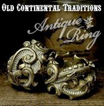 Old Continental Traditions